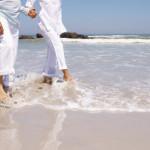 Aktywność fizyczna dla dam, ciekawostki i sposoby postępowania o tym prawidłowo je wykonywać